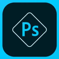 Cách thêm Font chữ tiếng Việt cho Photoshop