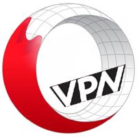 Tải và cài đặt Opera VPN trên máy tính