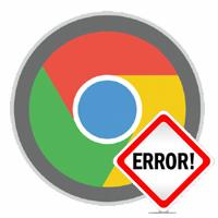Cách khắc phục một số lỗi cơ bản trên Chrome - P1