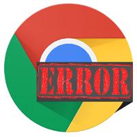 Cách khắc phục một số lỗi cơ bản trên Chrome - P2