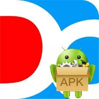 Cách cài đặt file APK cho giả lập Droid4X