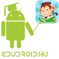 Hướng dẫn sử dụng Monkey Junior trên điện thoại