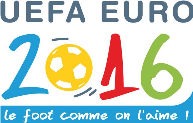 Cổ động EURO 2016