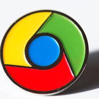 Những cách tăng tốc Chrome trên máy tính cực hiệu quả
