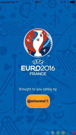 Xem thông tin nước Pháp