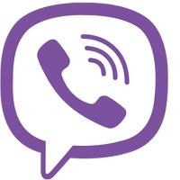Cách thêm người vào Group Chat Viber