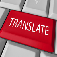 TOP ứng dụng dịch ngôn ngữ cần có trên điện thoại