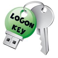Cách vào máy tính khi quên mật khẩu