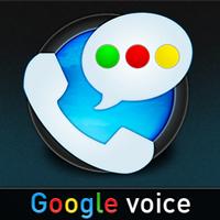 Các lệnh sử dụng cho Google Voice, Google Now
