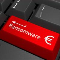 Cách tải và sử dụng Trend Micro Ransomeware File Decryptor