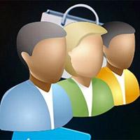 4 ứng dụng giúp đăng nhập nhiều tài khoản trên điện thoại