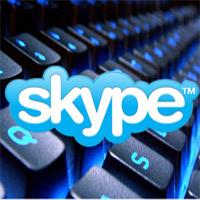 Những phím tắt Skype thông dụng nhất
