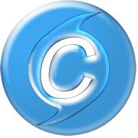 Cách tải và cài đặt Total Video Converter trên máy tính