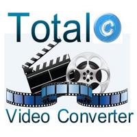 Đổi video MP3 sang MP4 cực nhanh bằng Total Video Converter