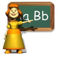 Những phần mềm cần thiết cho giáo viên