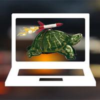 Những cách giải phóng RAM giúp tăng tốc máy tính
