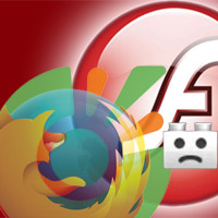 Cách khắc phục lỗi Plugin của Flash trên Cốc Cốc và Firefox