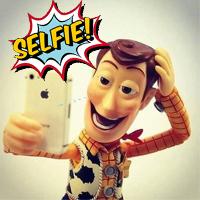 TOP ứng dụng chụp ảnh đẹp nhất cho smartphone dịp Tết