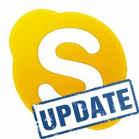 Cách cập nhật Skype phiên bản mới nhất bằng tay