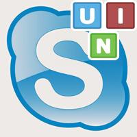 Cách sửa lỗi không gõ được tiếng Việt dù máy tính có Unikey