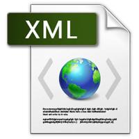 File XML là gì? Đọc file XML bằng cách nào?