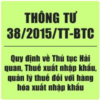 btc yuan bitcoin live hash rate