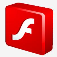Kiểm tra máy tính đã được cài Flash Player chưa?