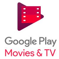 Dịch vụ xem phim trực tuyến Google Play Movies chính thức hỗ trợ Việt Nam