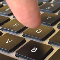 60 phím tắt hữu ích bạn không thể không biết