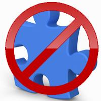Cách cài đặt tiện ích mở rộng và gỡ bỏ extension trên trình duyệt web
