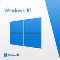 TOP công cụ tùy biến giao diện Windows 10