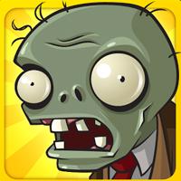 9 lời khuyên người chơi Plants vs Zombies cần biết