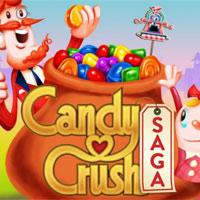 Mẹo vượt 5 loại nhiệm vụ trong Candy Crush Saga