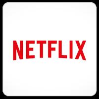 Netflix cho phép tải phim về điện thoại không cần Internet