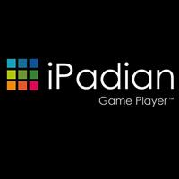 Cách cài đặt iPadian - Giả lập iOS cho máy tính