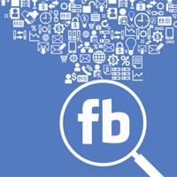 5 công cụ giúp người dùng Facebook tha hồ sống ảo
