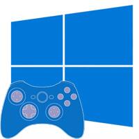 Cách giảm giật, lag khi chơi game trên Windows 10
