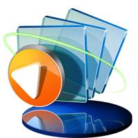 TOP phần mềm nghe nhạc miễn phí cho máy tính