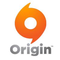 Cài đặt Origin để chơi game trên máy tính