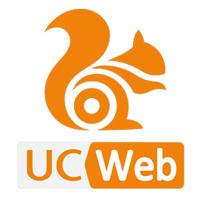 Cài đặt và trải nghiệm trình duyệt UC Browser trên máy tính