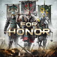 """For Honor - Game """"bom tấn"""" trị giá $60 sắp miễn phí"""