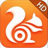 Cách tạo điểm phát WiFi bằng trình duyệt UC Browser