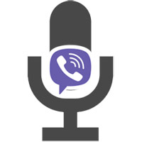 Hướng dẫn gửi tin nhắn thoại trên Viber