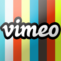 Cách tạo tài khoản Vimeo