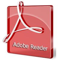 Quên Foxit Reader hay Adobe Reader đi. Đây mới là cách đọc file PDF tiện lợi nhất!