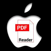 Cách mở và đọc file PDF trên iPhone, iPad