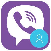 Cách thay ảnh đại diện Viber trên điện thoại
