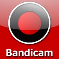 Cách tải và cài đặt Bandicam để quay màn hình máy tính