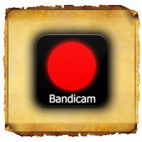 Cách sử dụng Bandicam quay màn hình máy tính