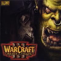 Cách tải và cài game Warcraft 3 trên máy tính